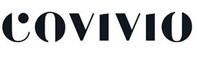 covivio Logo